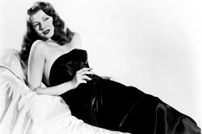 Другую сторону Голливуда покажут на фестивале «Film noir»
