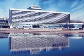 Со дня трагедии в гостинице «Ленинград» исполняется 20 лет