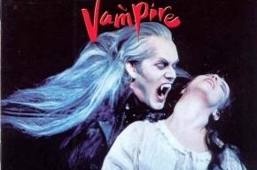 Театр Музыкальной комедии ищет поющих и танцующих вампиров