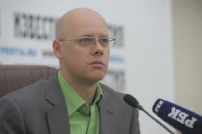 Депутат Госдумы: «Северная столица превращается в столицу сексуального насилия»