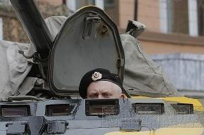 Московские власти повышают эффективность борьбы с экстремизмом деньгами