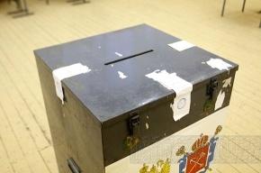 В МО «Автово» несколько кандидатов в депутаты не могут открыть избирательный счёт