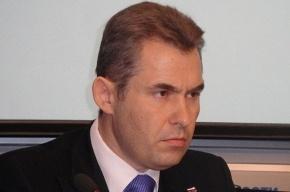 Астахов: «Директор Павловского дома-интерната уволена»