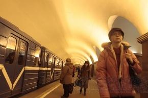 Станция «Площадь Ленина-1» меняет график