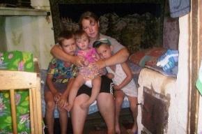 мамаша с ребенком и без трусов фото № 401279 без смс