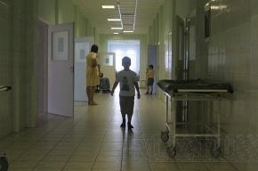 Из-за гриппа в 138 школах Петербурга приостановлено обучение в 408 классах