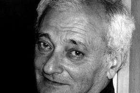 Известный писатель и сценарист Владимир Кунин скончался в Мюнхене