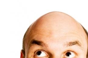 Пересадка волос без разрезов и швов. Единственный аппарат в России!