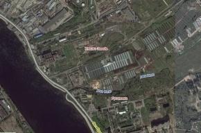 Уткина заводь: тарифы городские, удобства – областные