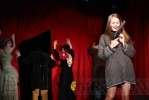 В театре имени Малыщицкого прошла премьера спектакля «Танго»: Фоторепортаж