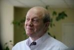 Фоторепортаж: «Петербургские онкологи провели уникальную операцию»