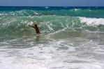 Мое лучшее фото из Греции: дикий Крит: Фоторепортаж