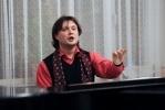 Хор. Отл.! Поют мальчишки Санкт-Петербурга: Фоторепортаж