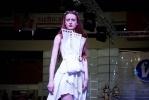 В Петербурге прошел гала-показ новой коллекции Вячеслава Зайцева: Фоторепортаж