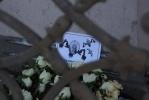 Фоторепортаж: «Пикет в защиту археологического музея прошел спокойно»