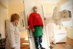 День борьбы с туберкулезом: Фоторепортаж