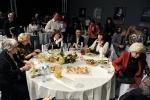 Великих советских актрис можно увидеть в «Эрарте»: Фоторепортаж