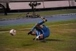 «Зенит» обыграл четвертьфиналиста Лиги Европы: Фоторепортаж