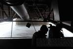 Как готовятся к навигации в недрах Литейного моста (фоторепортаж): Фоторепортаж