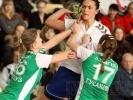 Фоторепортаж: ««Кировчанку» не пустили в плей-офф»