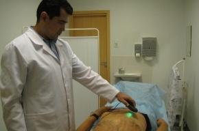 Многопрофильная медицинская клиника ДАЛИ: диагностика и лечение ХХI века