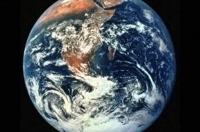 Земля оказалась на 70 миллионов лет моложе