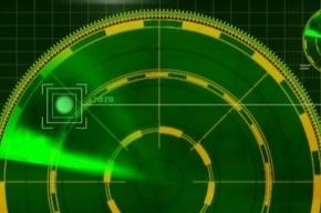 НЛО в Иркутске искали с помощью МЧС