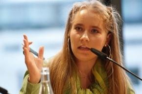 Лучших молодых дебатеров выберут в Петербурге