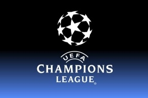Лига чемпионов: «Шахтёр» - попал!... На «Барселону»