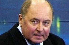 Легендарный тренер Алексей Мишин отмечает 70-летний юбилей