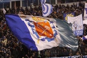 «Футбольные функционеры занимаются «охотой на ведьм»
