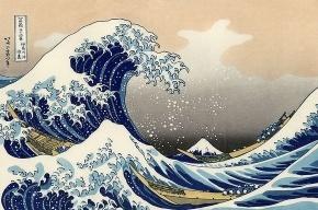 Медведев приказал защитить россиян от цунами