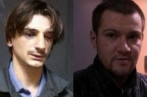 Пойманы грабившие пенсионеров в квартирах на Петроградке