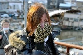 Петербург готов принять детей из Японии