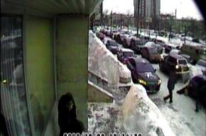 Дело об убийстве петербургских инкассаторов: всплыли другие эпизоды