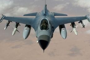 Каддафи: «Мы объединимся с «Аль-Каидой» и объявим священную войну»