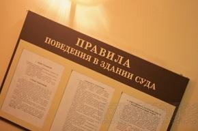 За сломанный в фаст фуде зуб – 100 тысяч рублей