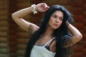Экс-участница «Дома-2» Виктория Карасева выиграла суд у сети ресторанов