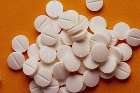 За лекарство от простуды, найденное на таможне, могут возбудить уголовное дело