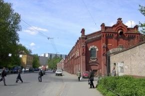 Заводы концерна «Алмаз-Антей» переедут на новое место