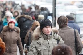 В России три класса – умные, сильные и все остальные