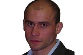 Определен подозреваемый в убийстве судьи Чувашова