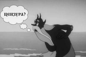 Иезуитова: «Пушкин гордился своим «попом»!