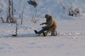 Росрыболовство разъяснило, что платными для рыбалки будут 6 тысяч мест