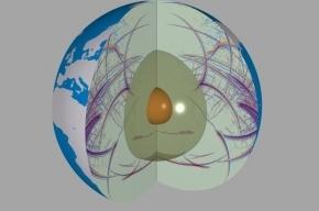 Мнение сейсмолога: Предсказать землетрясение невозможно