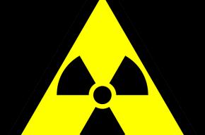Роспотребнадзор предупредил о радиоактивном облаке, которое идет на Камчатку