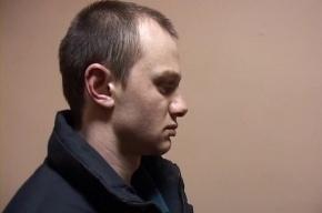 Подозреваемого в убийстве  участника телепроекта «Дом 2» арестовали