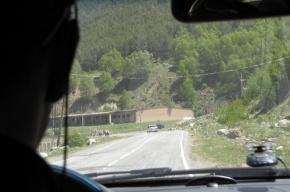 В Кабардино-Балкарии убит боевик - житель Терского района
