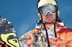 Международный сноуборд-фестиваль пройдет в «Игоре»