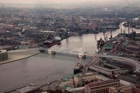 Ново-Адмиралтейский мост: «Ввяжемся в бой, а там посмотрим?»